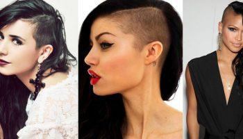 5 стрижек на длинные волосы, ставших стильной классикой