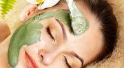 7 домашних масок, которые разгладят даже глубокие морщины