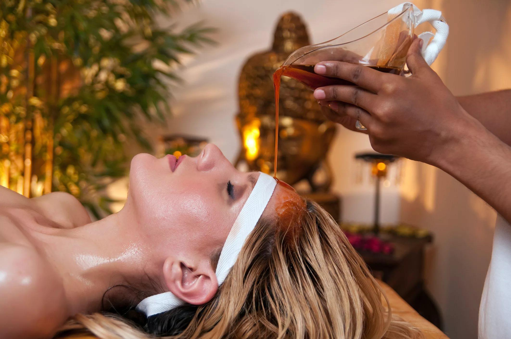 5 способов восстановить ломкие волосы всего за неделю