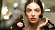 5 уловок макияжа, преображающих возрастное лицо до неузнаваемости