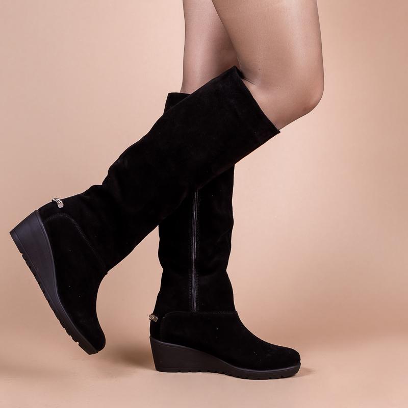 5 ультрамодных трендов обуви на новый сезон, которые порадуют своей практичностью