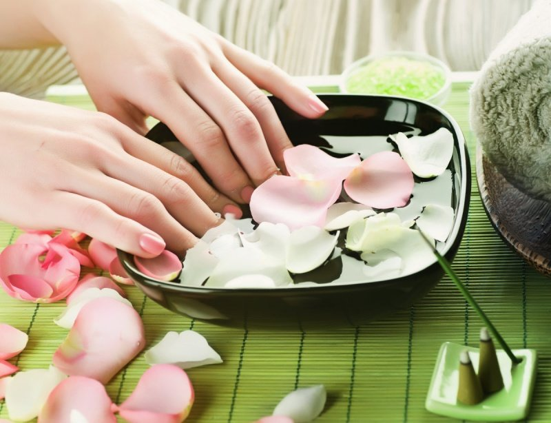 Как избежать ломкости ногтей при регулярном применении гелевых лаков