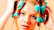 Как за пару недель привести волосы в порядок без дорогих салонных процедур