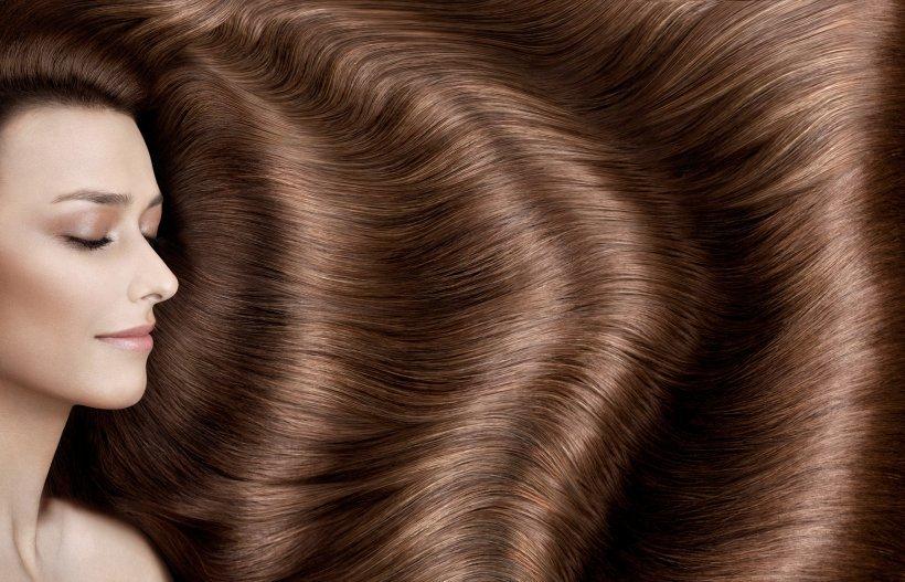 Почему бальзамы и кондиционеры для волос нужны далеко не каждой женщине