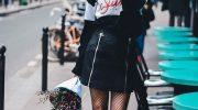 5 фактов, с головой выдающих плохой вкус женщины в одежде