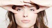 Какие привычки в уходе за лицом помогут обойтись без лишней косметики