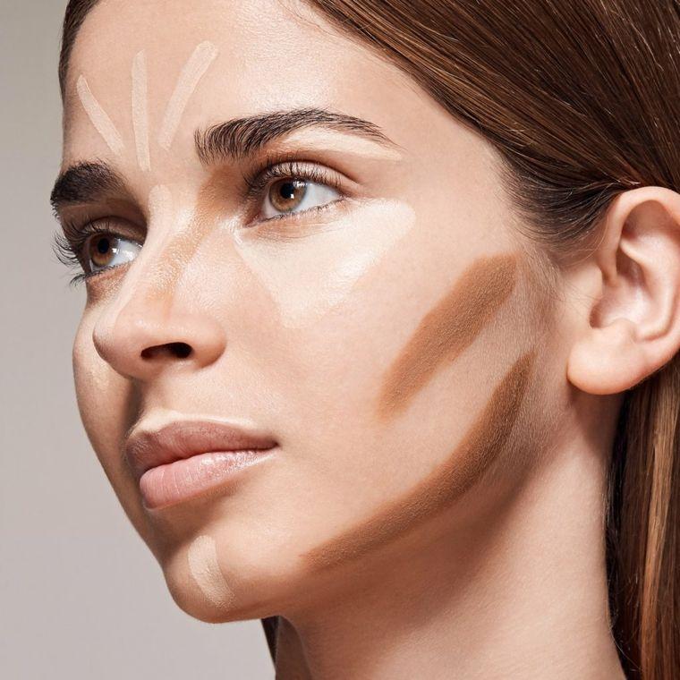Какие частые ошибки в макияже подчёркивают несовершенства кожи