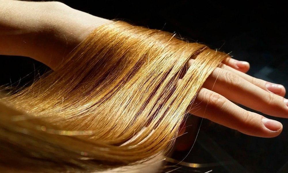 Что можно сделать с посеченными кончиками волос, кроме стрижки
