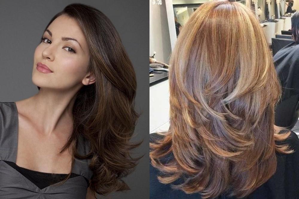 3 современных метода придания прикорневого объёма тонким волосам надолго