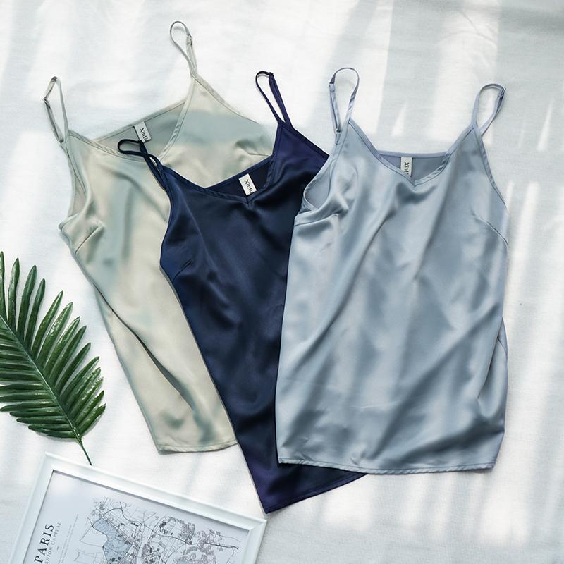 Какие предметы одежды под запретом для женщины с фигурой «треугольник»