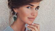 11 фотодоказательств того, что брови преображают лицо до неузнаваемости