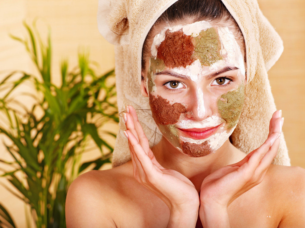 Что косметологи категорически не советуют использовать при приготовлении масок для лица