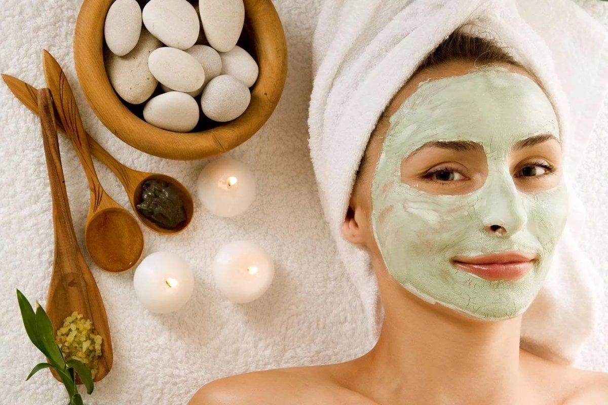 Что стоит изменить в уходе за лицом после 30, чтобы сохранить кожу красивой