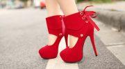 5 непростительных ошибок в выборе обуви: когда и неудобно, и некрасиво