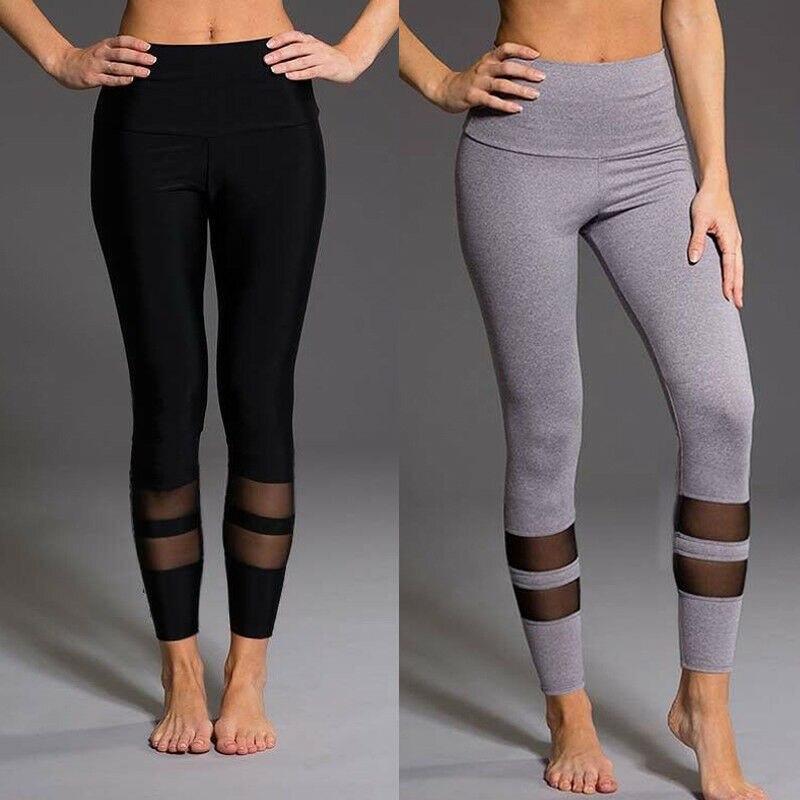 Какие детали одежды могут напрочь лишить образ женственности