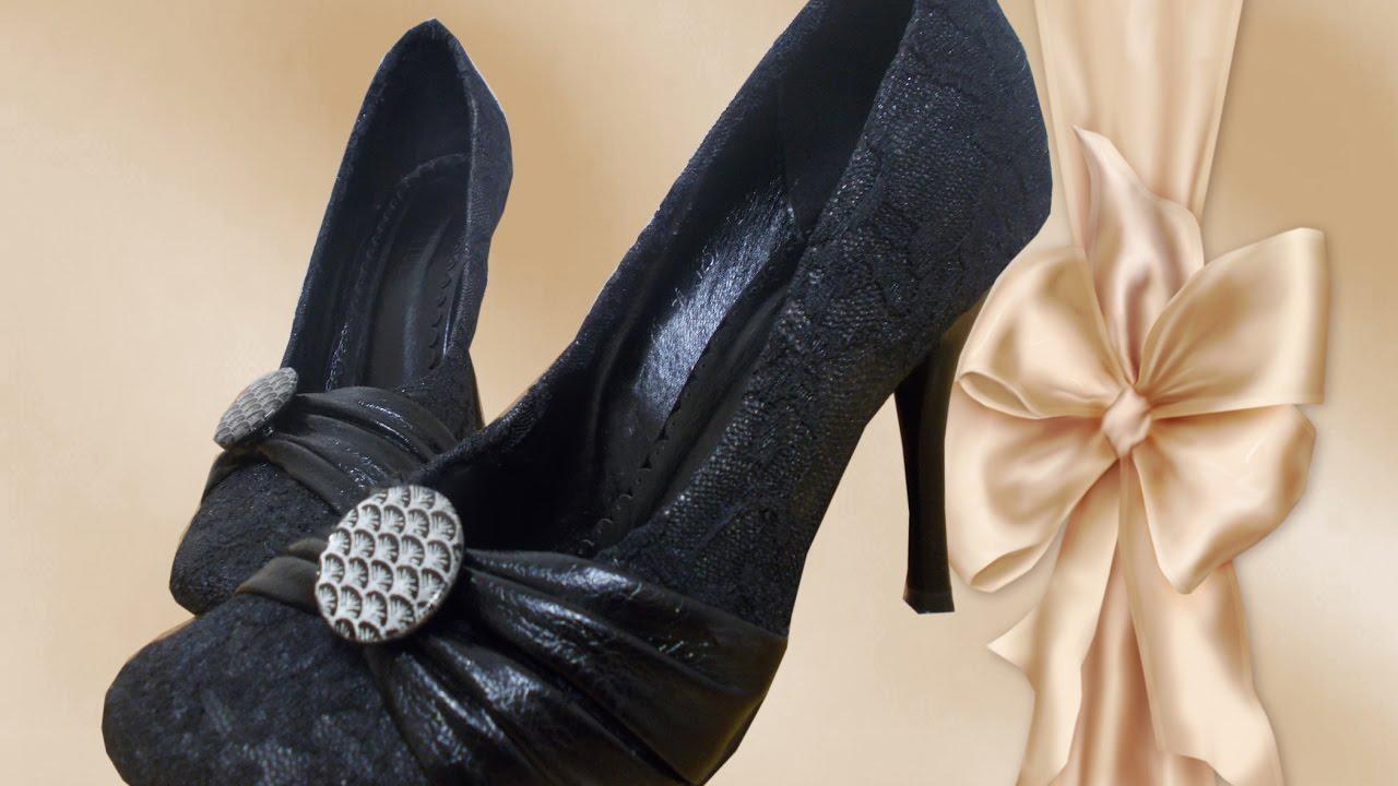 5 вещей в гардеробе, от которых стоит отказаться женщинам за 50