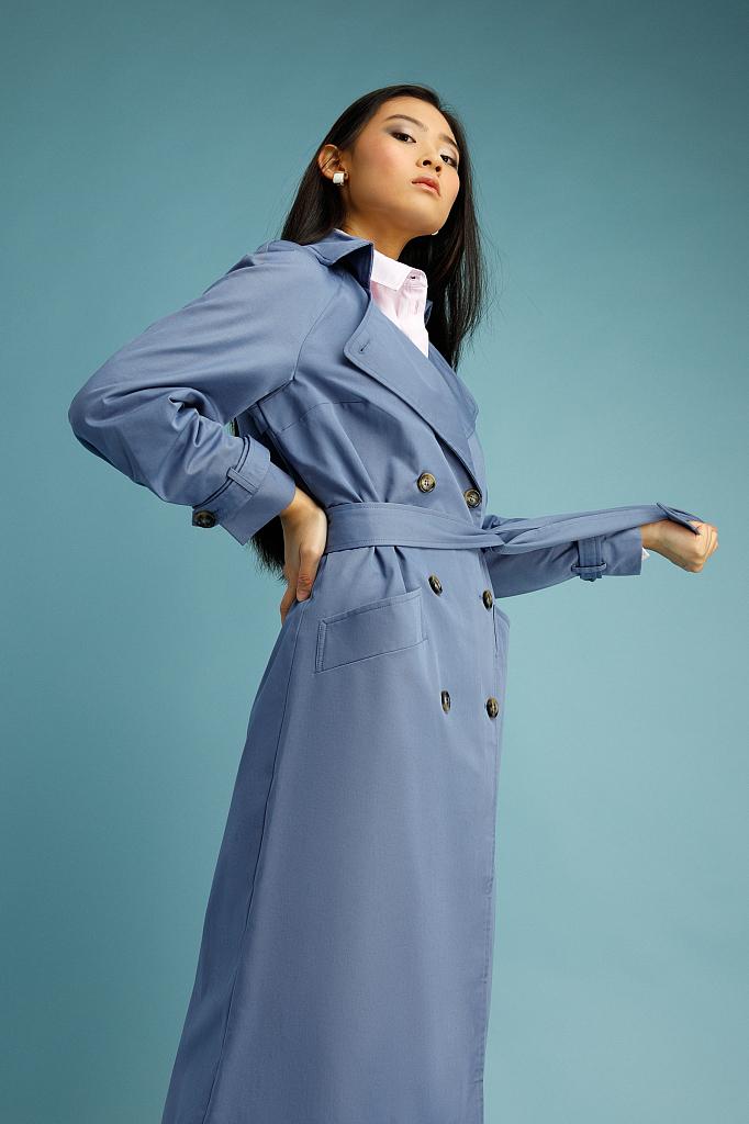 5 предметов верхней одежды на тёплую весну, которые должны быть в гардеробе у каждой женщины