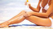 Как выбрать автозагар под естественный оттенок кожи