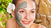 Как правильно увлажнять кожу летом, чтобы избежать жирного блеска