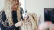 В каких случаях наращивание волос станет прекрасным решением