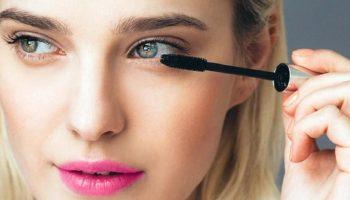 5 ошибок в макияже, которые сделают вас старше, чем вы есть на самом деле