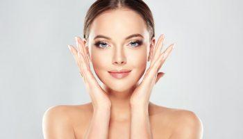 5 факторов, влияющих на красоту и молодость кожи лица и шеи