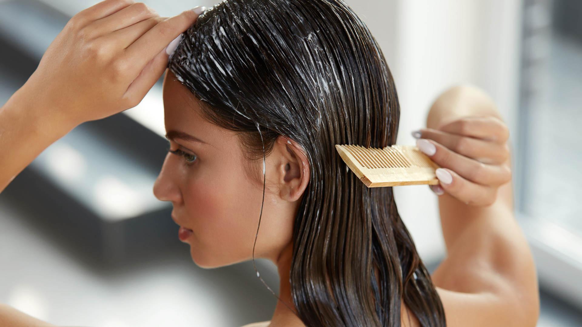 5 обязательных средств по уходу за волосами, которые должны быть у каждой женщины