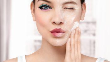 5 ошибок в использовании маски для лица, которые совершает каждая женщина