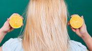 Какие домашние маски на самом деле причиняют только вред волосам
