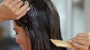 Как подготовить волосы к холодам уже сейчас, чтобы уменьшить их ломкость