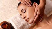 5 причин регулярно ходить на массаж лица