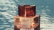 Топ-10 согревающих ароматов для предстоящей осени