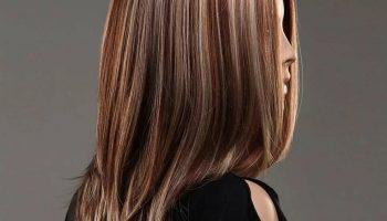 Как отрастить свой цвет волос и не сорваться снова покраситься