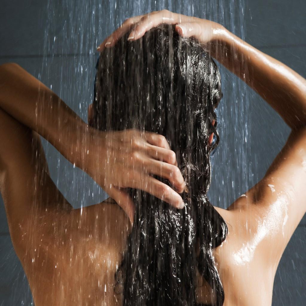 5 самых частых ошибок в уходе за окрашенными волосами