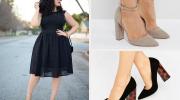 Как носить одежду оверсайз полным женщинам, чтобы казаться стройнее