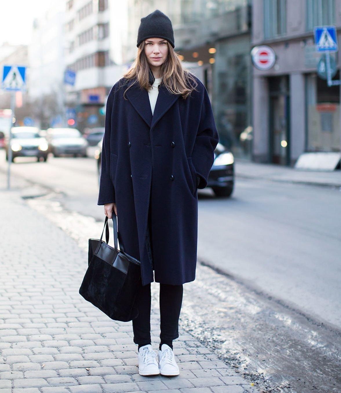 Какие фасоны пальто уже не актуальны, а на какие стоит обратить внимание