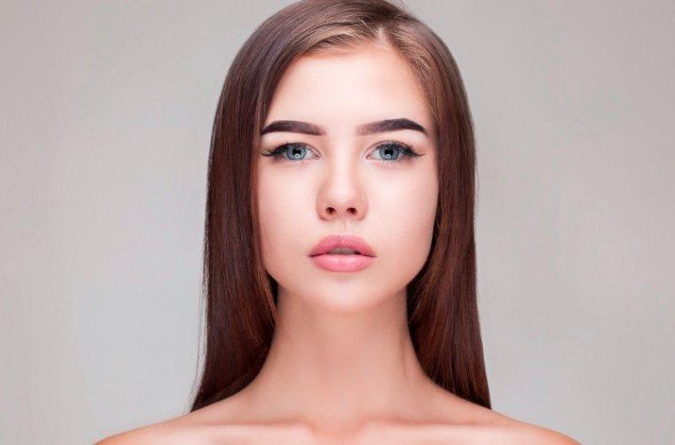 7 признаков кожи, которые покажут, сколько денег женщина вкладывает в уход