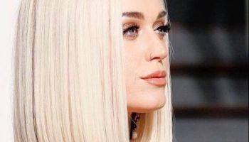 Какие стрижки не подойдут женщине с тонкими волосами
