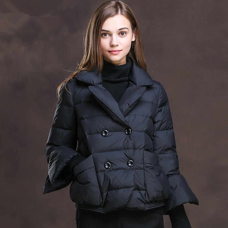 Какие куртки будут актуальны этой осенью, а от каких избавиться