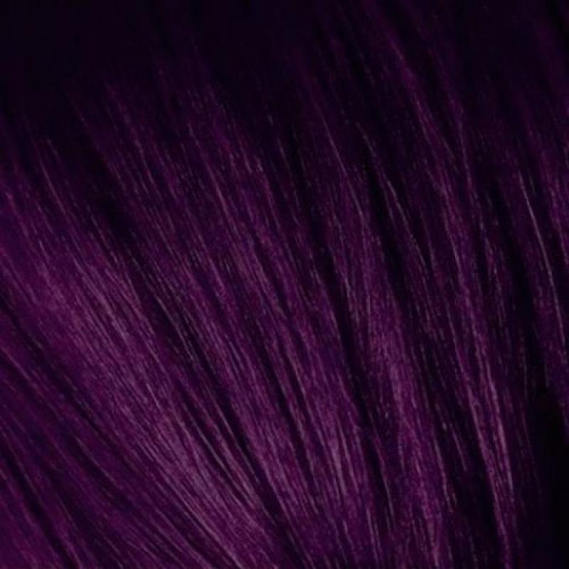 Как нейтрализовать нежелательные оттенки на волосах. Полная инструкция