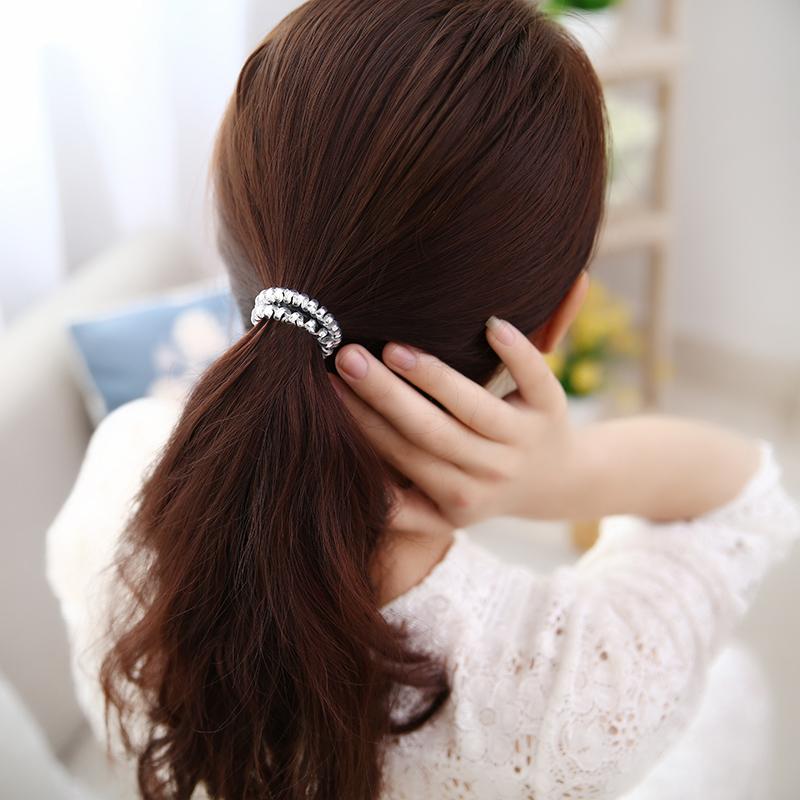 Почему не стоит снимать сечку с волос и как от неё избавиться