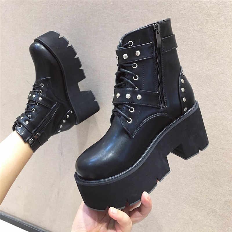 «Коварная» обувь, которая зрительно укорачивает ноги