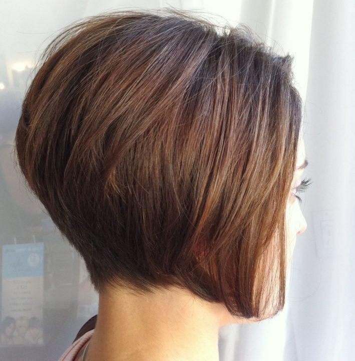 5 стрижек, которые добавят объём волосам