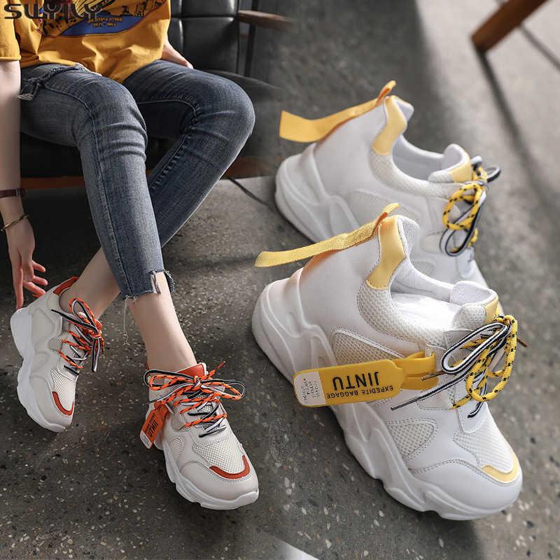 Тренды обуви на сезон осень-зима 2020