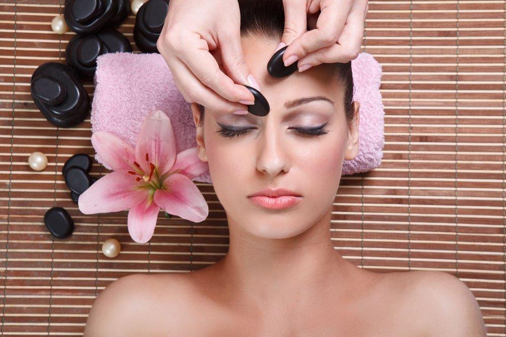 5 косметических процедур, которые на самом деле бесполезны