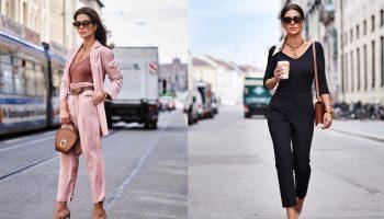 5 принципов составления гардероба, которые должна знать каждая девушка