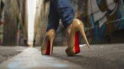 4 правила выбора обуви на каблуках, которые позволяют избежать боли в ногах