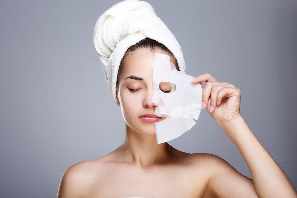 Бьюти-ошибки, которые могут нанести вред коже
