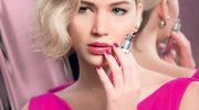 Как правильно подобрать свой цвет губной помады