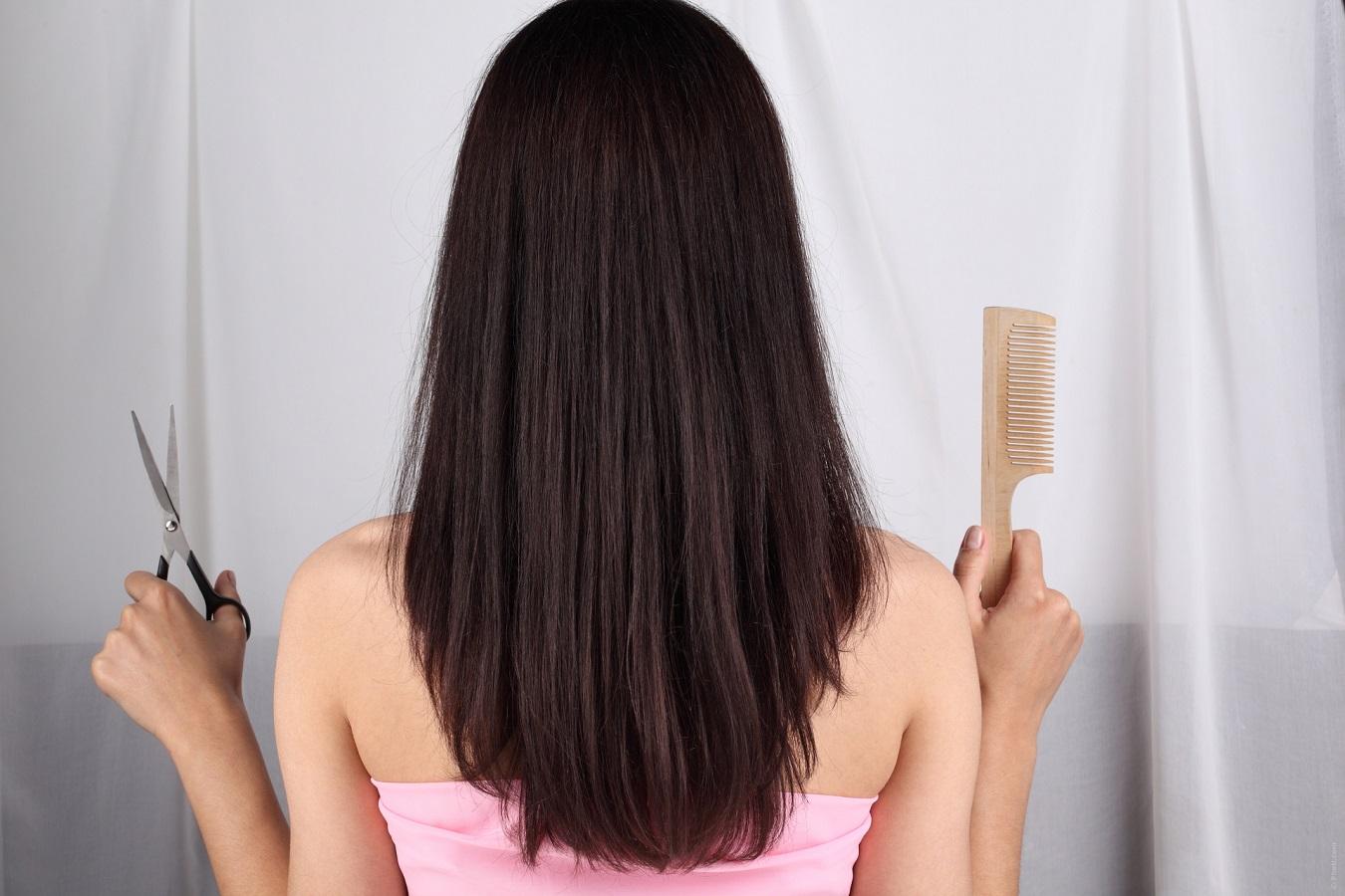 5 ошибок, часто совершаемых женщинами при выборе стрижки